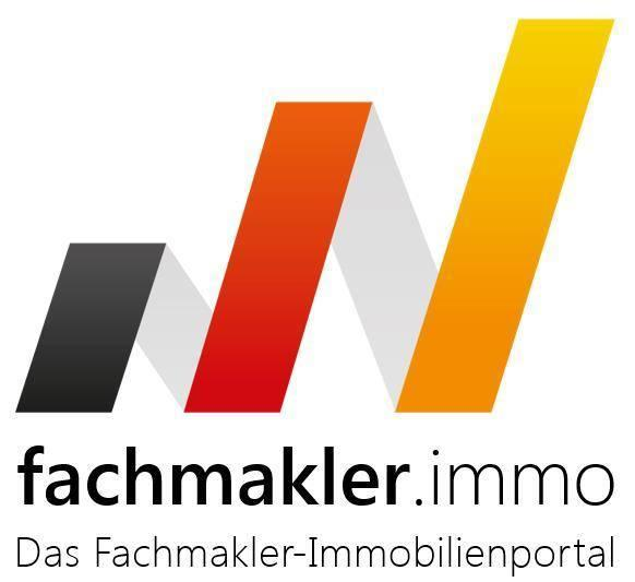 Logo fachmakler.immo